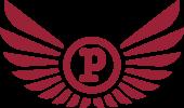von Preußen Immobilien